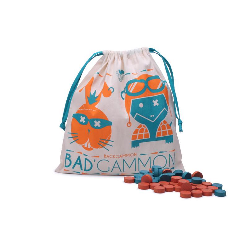 back gammon spielen