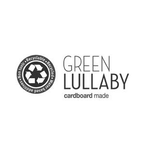 Green Lullaby