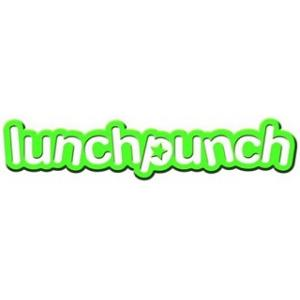 Lunchpunch