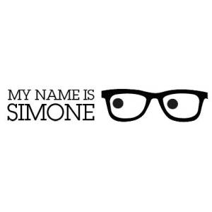 My Name is Simone