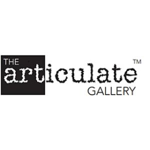 The articulate Gallery