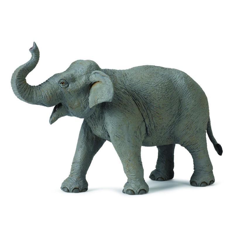 tierfigur elefant  ma u00dfstab 1 22  23 90
